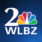 WLBZ 2 Bangor, Maine News icon