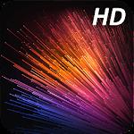 HD Xiaomi MIUI Wallpaper Icon