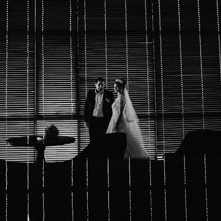 Wedding photographer Karen Ogannisyan (Karenhovhannisya). Photo of 24.02.2018