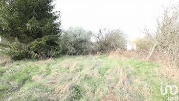 terrain à Sanchey (88)