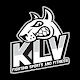KLV Fighting Sports & Fitness for PC-Windows 7,8,10 and Mac