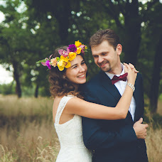 Wedding photographer Sofiya Nazarova (sofiko). Photo of 23.09.2014