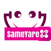 SameYare : Health Service App