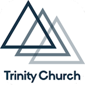 Trinity Church Mentor