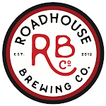 Roadhouse Highwayman Pilsner