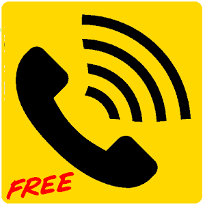 Free Calls without INTERNET APK for Nokia | Download Android