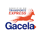 Gacela Download on Windows