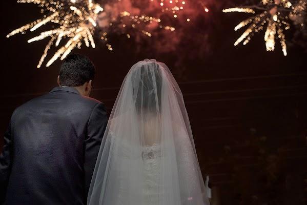 Fotógrafo de bodas Sandro Di sante (sandrodisante). Foto del 23.03.2016
