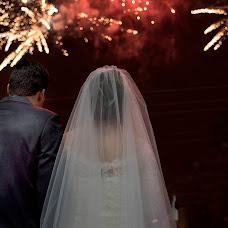 Wedding photographer Sandro Di sante (sandrodisante). Photo of 23.03.2016
