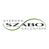 Stephen Szabo Salon Spa
