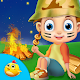Kids Adventure Camp v1.0.3