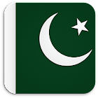 Pakistan Radios Free icon