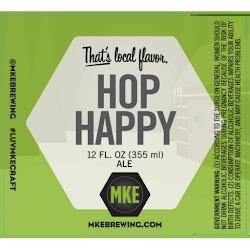 Hop Happy
