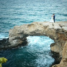 Vestuvių fotografas Constantia Katsari (Constantia). Nuotrauka 29.08.2017