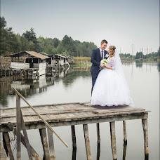 Wedding photographer Maksim Semenyuk (max-photo). Photo of 19.10.2015