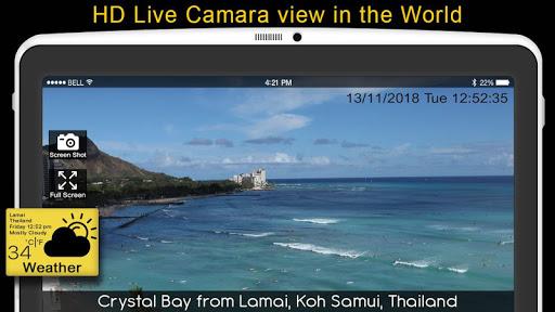 Earth online live world navigation 1.0.0 screenshots 7