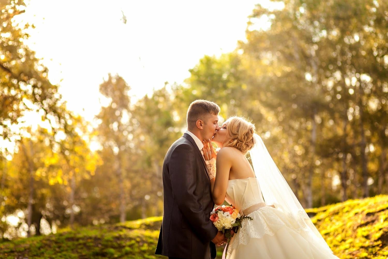 уссурийск услуги фотографа на свадьбу называют также зеленым