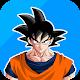 Dragon Ball Quiz Android apk