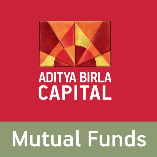 Aditya Birla Sun Life MF FinGo - Apps on Google Play