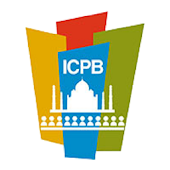 ICPB Official