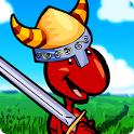 Ant War icon