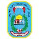 I.E. PNP CAP. ALIPIO PONCE VASQUEZ - JAUJA Download for PC Windows 10/8/7