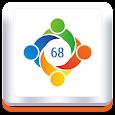68 Pranami Samaj icon