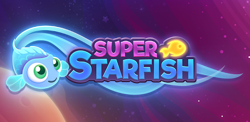 super starfish apps on