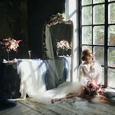 Wedding photographer Julia Sova (fotosova). Photo of 15.09.2016
