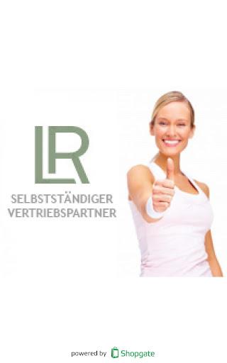 lr online shop
