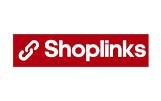 Shoplinks
