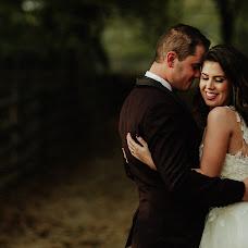 Wedding photographer Zagrean Viorel (zagreanviorel). Photo of 21.11.2017