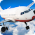 Airplane Go: Real Flight Simulation file APK for Gaming PC/PS3/PS4 Smart TV