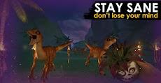 Jurassic Survival Island EVOのおすすめ画像4