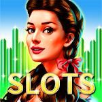 Slots Oz Wonderland Free Slots