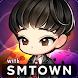 ダイススーパースター with SMTOWN