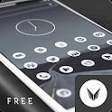 Light Void FREE - Flat Icons icon
