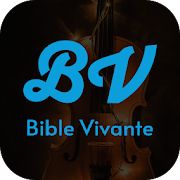 Bible Vivante
