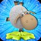 Sheepaka The Sheep & Slime! Crazy Goat Simulation for PC-Windows 7,8,10 and Mac
