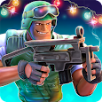 Respawnables - FPS Special Forces apk