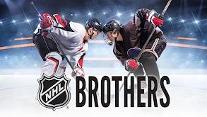 NHL Brothers thumbnail