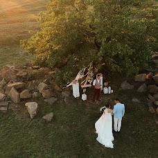 Wedding photographer Evgeniy Sagunov (evgeniysagunov). Photo of 20.08.2018