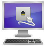 bVNC Pro: Secure VNC Viewer 4.0.6 (Paid)
