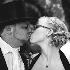 Wedding photographer Marvin Stellmach (stellmach). Photo of 30.10.2015