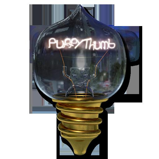 Puffy Thumb - Free Games avatar image