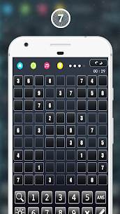 Game Space: Core Edition App Download For Android 4