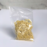Tsuchi Egg-free Noodle