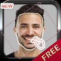 Hair styler men 2016 Makeup icon