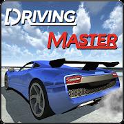 Driving Master APK