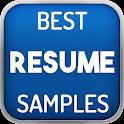 Resume Samples 2021 icon
